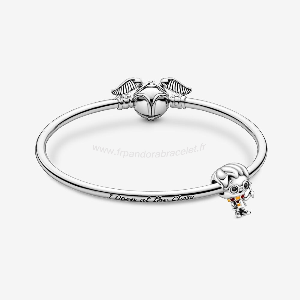 Pandora Soldes Harry Potter, Harry Potter Bracelets