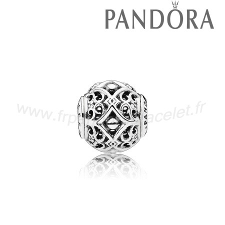 Pandora Soldes Essence Affection Charme