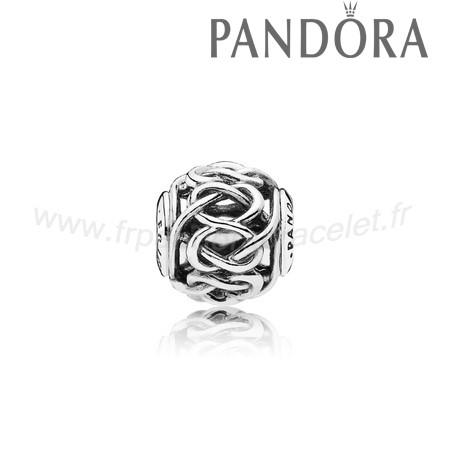 Pandora Soldes Essence Relation Amicale Charme